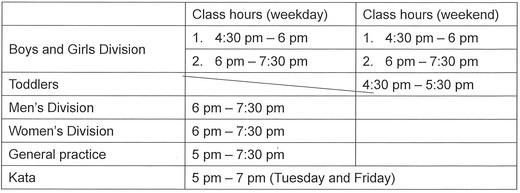 schedule0701-thumb-520xauto-7715-thumb-520x193-7848.jpg