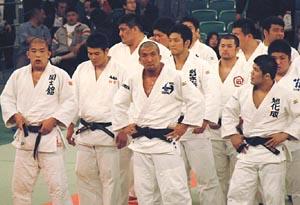 平成18年全日本柔道選手権大会 |...